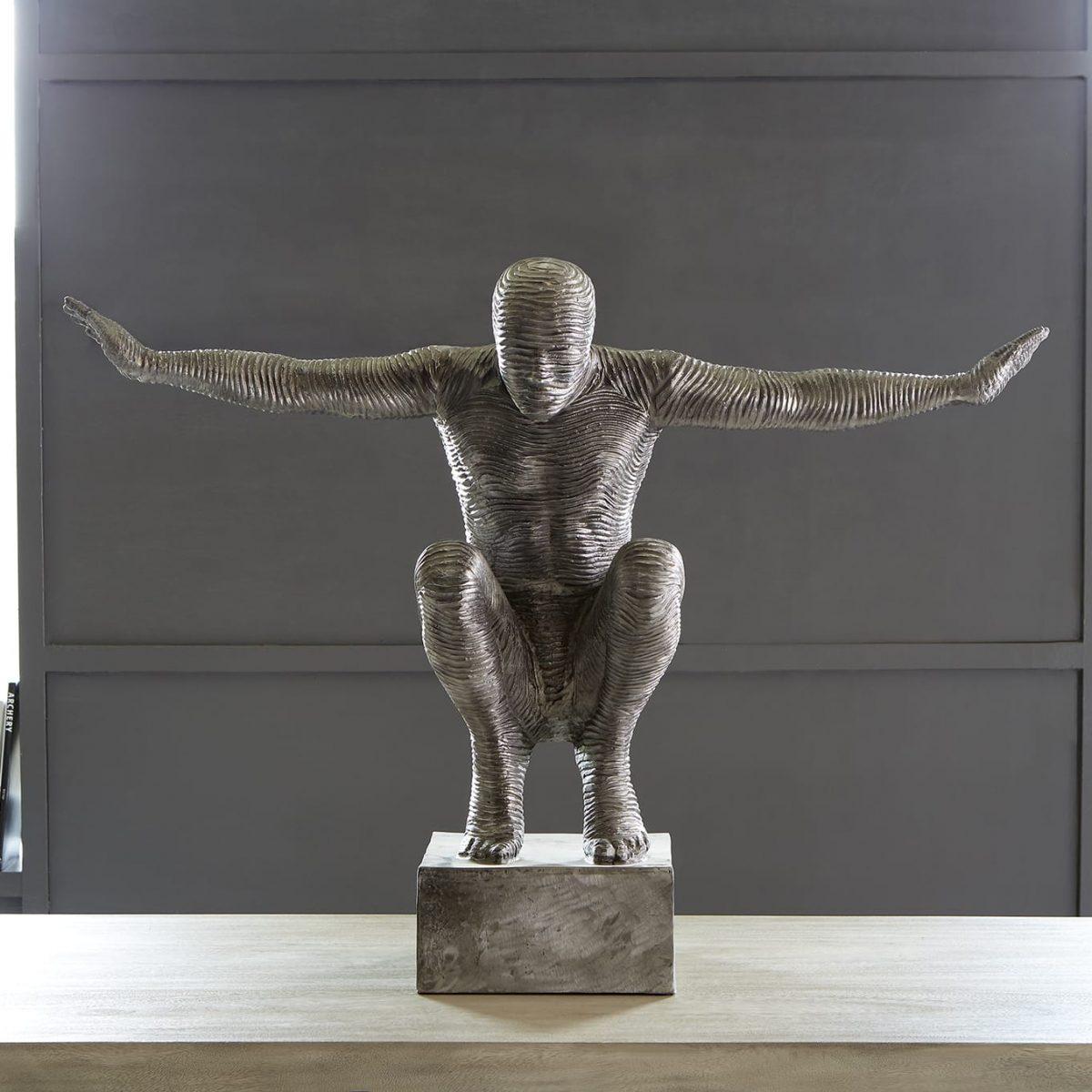 ID96056 Sculpture
