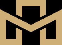 ADM Design Inc